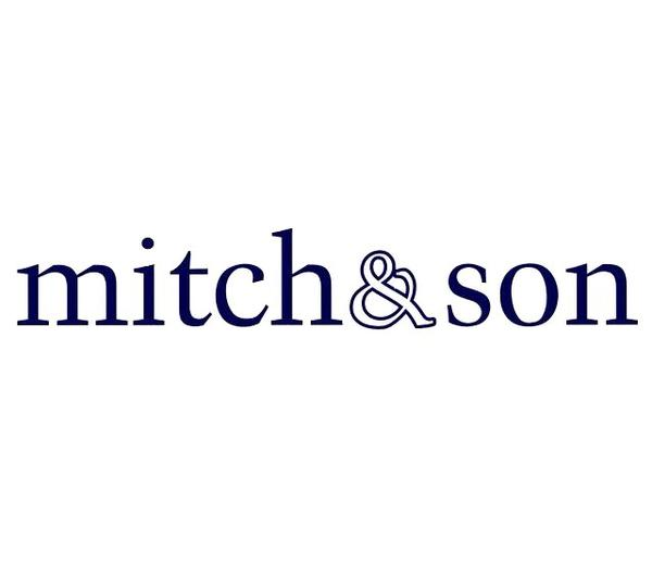 mitch-and-son-logo