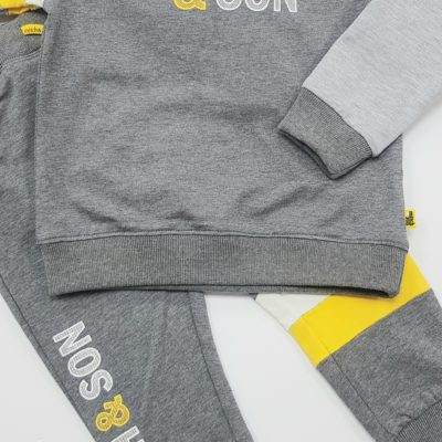mitch-and-son-grey-chase-tracksuit